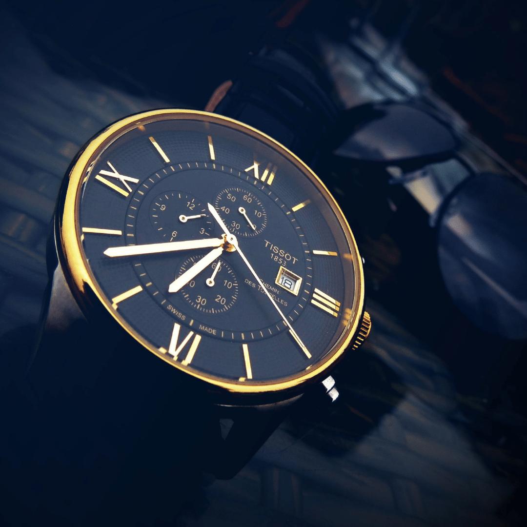 10 Tips om tijd managen makkelijk te maken