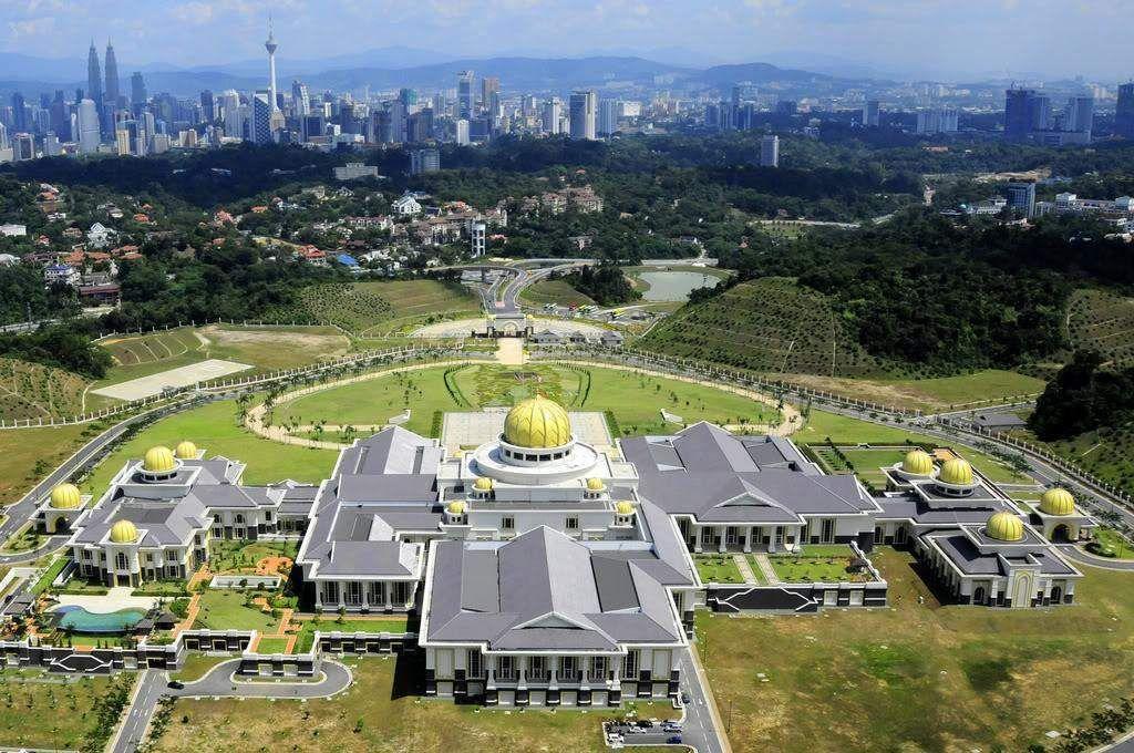 grootste-villa-ter-wereld